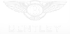 We service Bentley