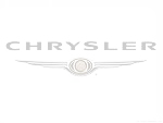 We service Chrysler