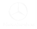 We service Mercedes-Benz